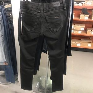 NEVER WORN, Rock Revival jeans.